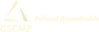 CSCMP Poland
