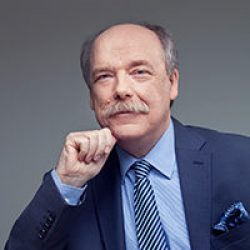 Antonowicz